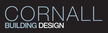 Cornall Building Design